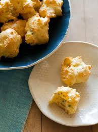 top 10 appetizers for thanksgiving celebration