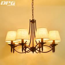 Art Deco Dining Room Online Buy Wholesale Art Deco Dining Room From China Art Deco