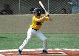 stats dad youth baseball select tryouts tips for coaches