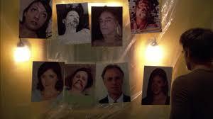 dexter thanksgiving episode alcoholism and the birth of serial killers 408 u201croad kill u201d u0026 409