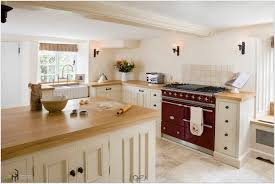 kitchen country style sink best colour combination for bedroom
