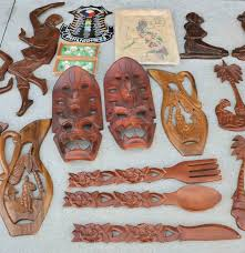 filipino home decorative items ebth