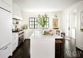 kitchen furniture atlanta the kitchen is equipped with wcc custom cabinets turkish marble