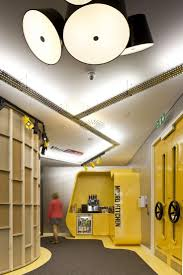 92 best london images on pinterest office designs architecture