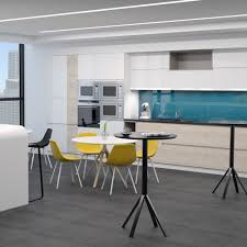 deco bureau entreprise office concept