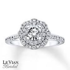 levian engagement rings le vian chocolate diamond rings le vian bridal ring 1 1 4