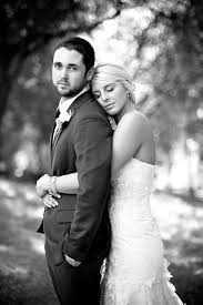 pose photo mariage shooting photo en idée cadeau valentin ou