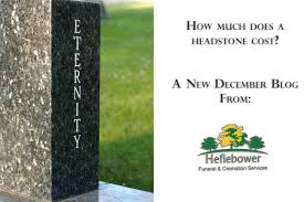 how much does a headstone cost how much does a headstone cost denver funeral service