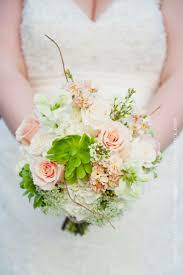 wedding flowers ta 60 best wedding flowers images on marriage wedding