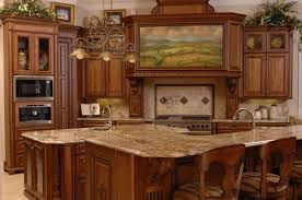 custom kitchen cabinet ideas awesome best custom made kitchen cabinets 69 for small home