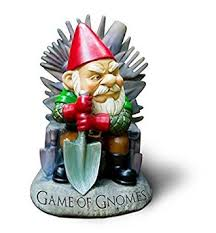 cheap garden gnomes for sale find garden gnomes for sale deals on
