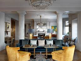 the 40 best hotels in london photos conde nast traveler