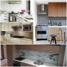 farbliche wandgestaltung beispiele farbliche wandgestaltung küche logisting varie forme di
