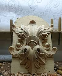 504 best woodcarving images on woodcarving wood