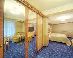Ayurveda Bad Ems Häcker U0027s Grand Hotel Bad Ems Bad Ems Hotelbewertungen Expedia De