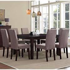 9 dining room sets 9 dining room sets kitchen dining room furniture the home