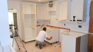 installation d une cuisine prix d une cuisine coût moyen tarif d installation prix pose