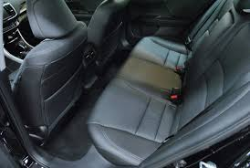 honda car cover 2017 used honda accord sedan touring automatic at honda of mentor