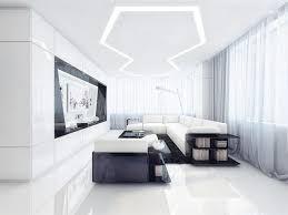 living room best contemporary living room decor ideas new design
