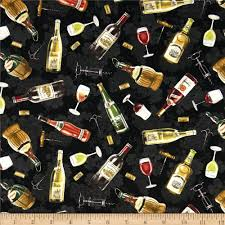italian vineyard tossed wine bottles black my style pinterest