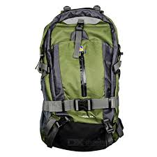 best travel accessories 10 best travel accessories life is an adventure must have tips