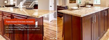kitchen island manufacturers j k wholesale kitchen islands cabinets az