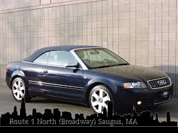 05 audi s4 used 2005 audi s4 at auto house usa saugus