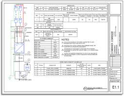 pv permit design be a part of the solution