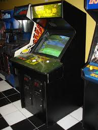 golden tee 3d golf arcade game ny nj ct u0026 long island 3d golf
