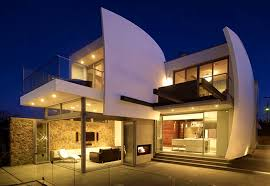 architecture house plans futuristic house designs new at custom cool architecture design