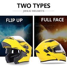 motocross helmet with visor online get cheap motocross helmet with double visor aliexpress