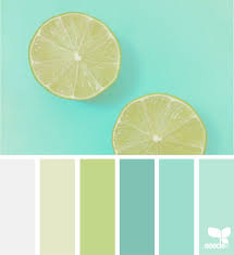 Colour Combination With Green The 25 Best Color Combos Ideas On Pinterest Color Combinations