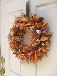 fall wreaths 50 amazing fall wreaths i heart nap time i heart nap time