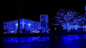 American Flag Christmas Lights Grace Point Church Patriotic Christmas Salute Light Show Youtube
