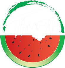 Luling Watermelon Thump Festival Since 1954