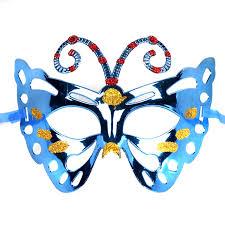 masquerade masks wholesale wholesale masquerade mask buy june 1 children s day gift clip