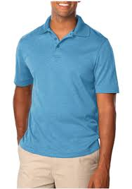 cheap custom polo shirts as low as 4 75 free shipping
