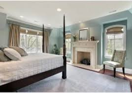 best paint colors for house interior comfortable my home design