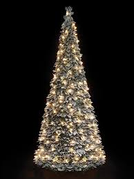 brilliant decoration pop up christmas tree with lights top 10 best