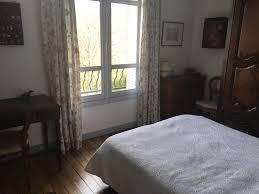 location chambre versailles location de chambre meublée entre particuliers à versailles 500