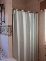 Restoration Hardware Shower Curtains Designs Restoration Hardware Shower Curtain Drapery Curtain Ideas