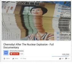 Meme Documentary - chernobyl after the nuclear explosion full documentary extreme