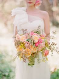 how to save money on wedding flowers 14 ingenious ways to save money on your wedding weddingbells