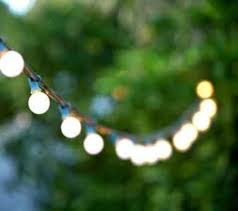 solar string lights solar string lights patio home design ideas and pictures