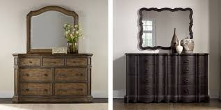 Dressers Bedroom Furniture Interesting Bedroom Furniture Dresser Sets With Mirror Dressers