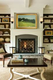 11 best images about corner fireplace layout on pinterest 11 best taste fireplaces images on pinterest corner fireplace
