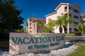 orlando vacation rentals vacation villas at fantasyworld ii