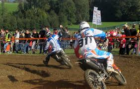 extreme motocross racing free images audience action extreme sport race international
