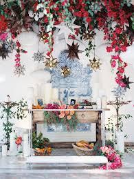 1033 best wedding reception decor images on pinterest marriage
