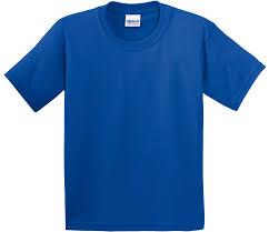 How To Make A Colorado Flag Tie Dye Shirt Custom T Shirts For Kids U0026 Youth
